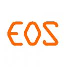 Convenzione Eos