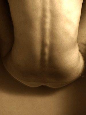 Gli esercizi di Sergey Bubnovsky a osteochondrosis di reparto cervicale
